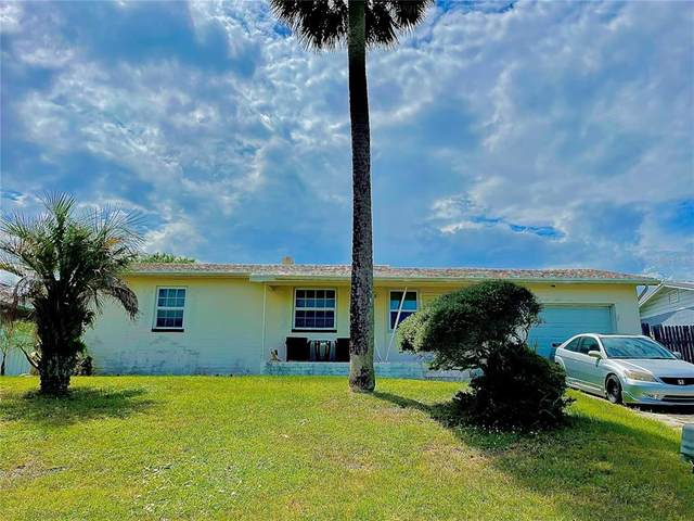 104 Claire Terrace, Daytona Beach, FL 32118 (MLS #V4921156) :: Zarghami Group