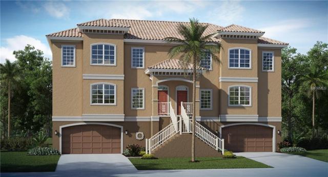 6501 Channelside Drive, New Port Richey, FL 34652 (MLS #W7616722) :: The Duncan Duo Team