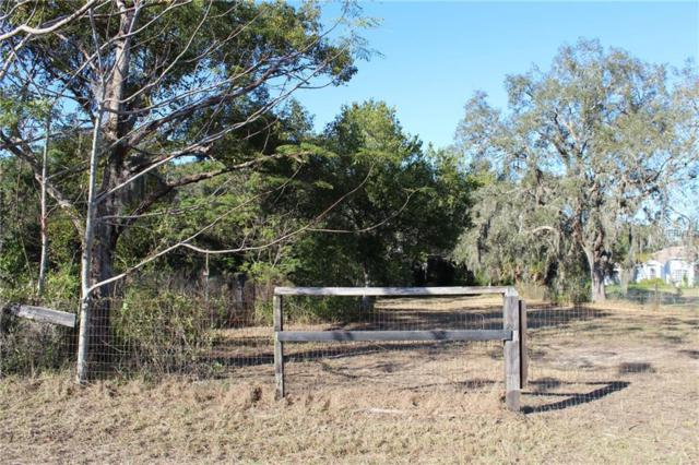 0 Turkey Shoot Road, New Port Richey, FL 34654 (MLS #W7803687) :: Mark and Joni Coulter | Better Homes and Gardens