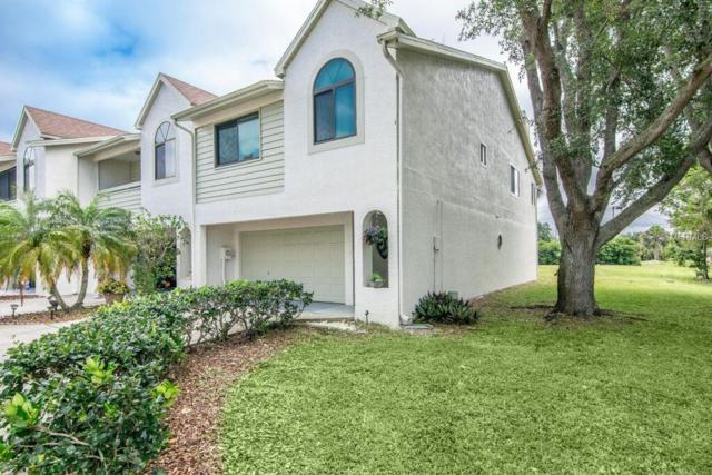 531 Walden Court #531, Dunedin, FL 34698 (MLS #W7811936) :: Mark and Joni Coulter | Better Homes and Gardens