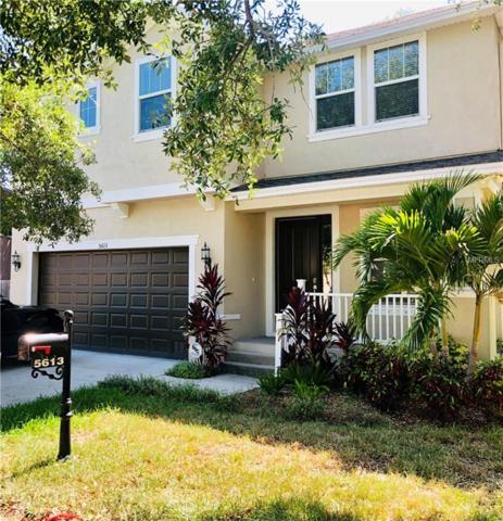 S Address Not Published, Tampa, FL 33611 (MLS #W7812708) :: The Duncan Duo Team