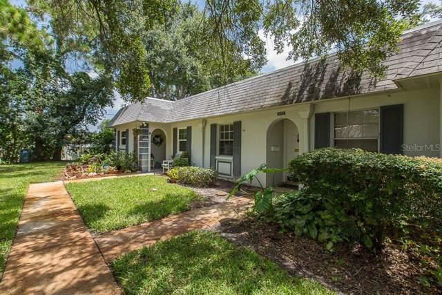 4252 Sheldon Place, New Port Richey, FL 34652 (MLS #W7813812) :: The Figueroa Team