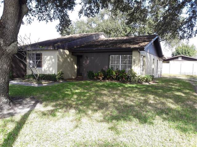 3903 Staysail Lane #3903, Holiday, FL 34691 (MLS #W7818383) :: Griffin Group