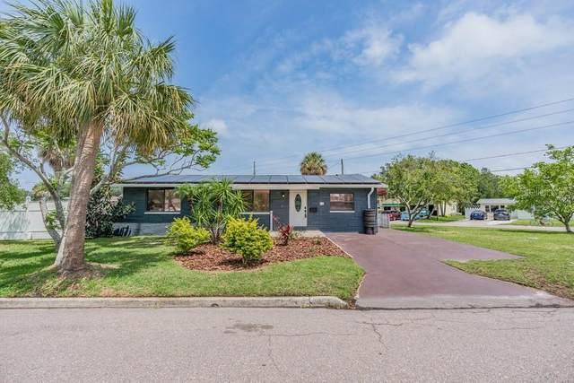 3711 Huntington Street NE, Saint Petersburg, FL 33703 (MLS #W7820679) :: Lockhart & Walseth Team, Realtors