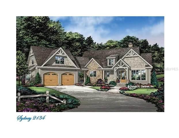 7178 Octavia Lane, Webster, FL 33597 (MLS #W7825967) :: Premier Home Experts