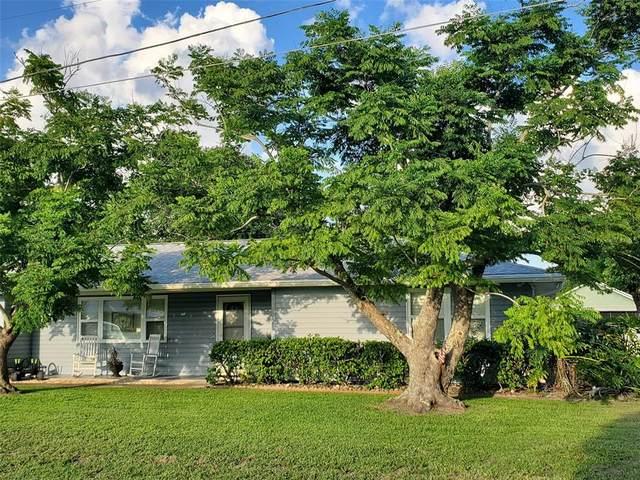119 Edgewater Drive, Saint Cloud, FL 34769 (MLS #W7834811) :: Zarghami Group