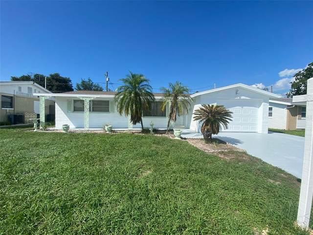 5521 Casino Drive, Holiday, FL 34690 (MLS #W7837939) :: Everlane Realty