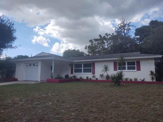 2045 Fair Oak Drive, Clearwater, FL 33763 (MLS #W7839028) :: Everlane Realty