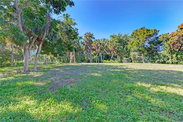 148 Siesta Drive, Sarasota, FL 34242 (MLS #A4143146) :: Team Pepka