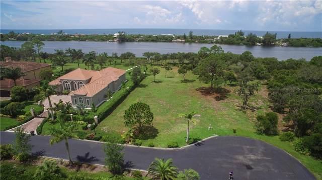 5810 Jamila River Dr., Venice, FL 34293 (MLS #A4154760) :: Baird Realty Group