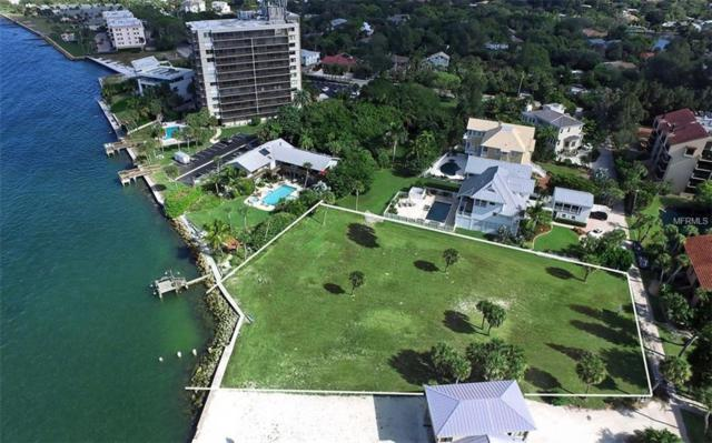 Big Pass Lane, Sarasota, FL 34242 (MLS #A4156343) :: Premium Properties Real Estate Services