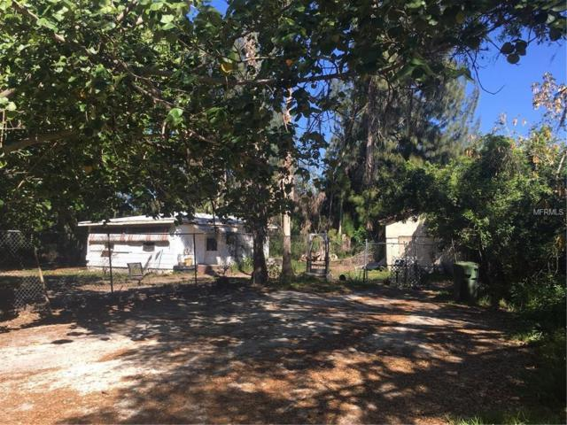 2801 11TH Avenue E, Bradenton, FL 34208 (MLS #A4159811) :: Griffin Group