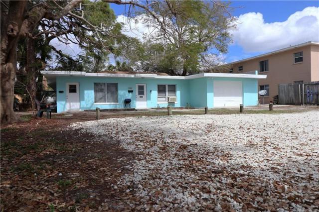 420 Armada Road S, Venice, FL 34285 (MLS #A4205074) :: Premium Properties Real Estate Services