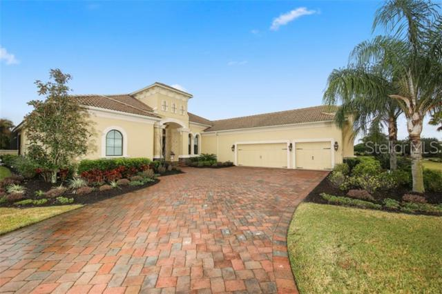 7509 Royal Valley Court, Lakewood Ranch, FL 34202 (MLS #A4208918) :: The Duncan Duo Team