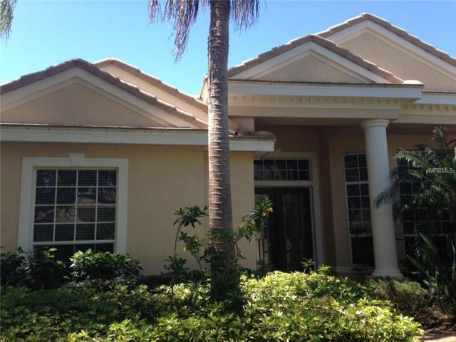 6924 Cumberland Terrace, University Park, FL 34201 (MLS #A4212795) :: The Duncan Duo Team