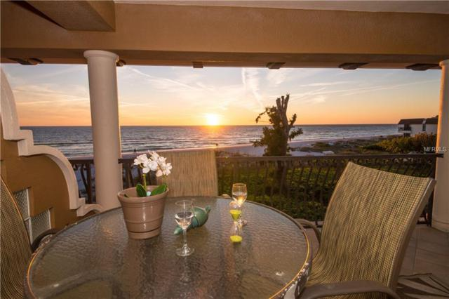 5622 Gulf Dr #4, Holmes Beach, FL 34217 (MLS #A4214418) :: Mark and Joni Coulter | Better Homes and Gardens