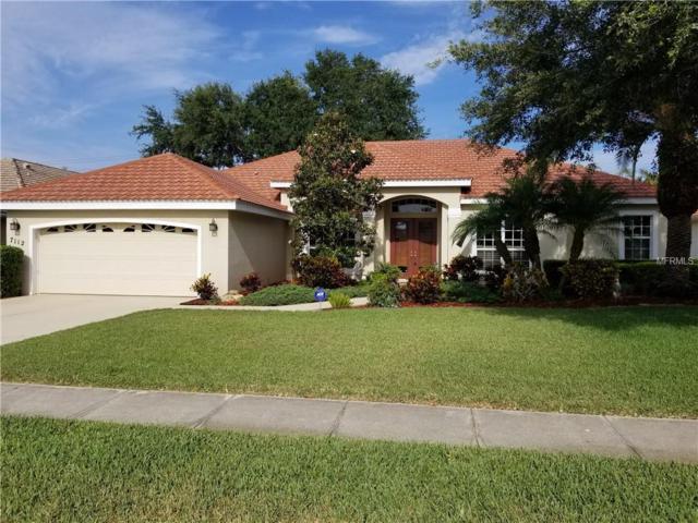 7112 Coachlight Street, Sarasota, FL 34243 (MLS #A4215959) :: The Duncan Duo Team