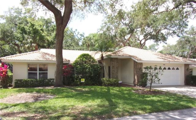 5714 Garden Lakes Fern, Bradenton, FL 34203 (MLS #A4400477) :: Medway Realty