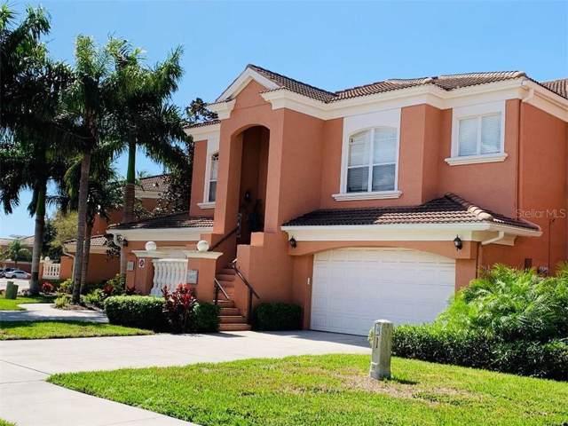 5466 46TH Court W, Bradenton, FL 34210 (MLS #A4401878) :: Bridge Realty Group