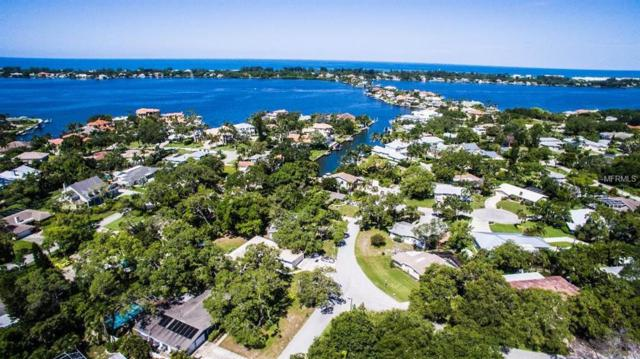 7540 Cove Terrace, Sarasota, FL 34231 (MLS #A4404126) :: KELLER WILLIAMS CLASSIC VI
