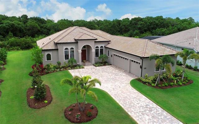 7445 Seacroft Cove, Lakewood Ranch, FL 34202 (MLS #A4404223) :: Baird Realty Group