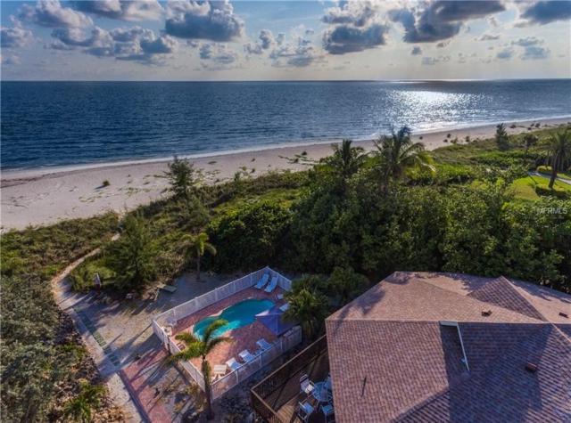 6661 Gulf Of Mexico Drive, Longboat Key, FL 34228 (MLS #A4410988) :: Lovitch Realty Group, LLC