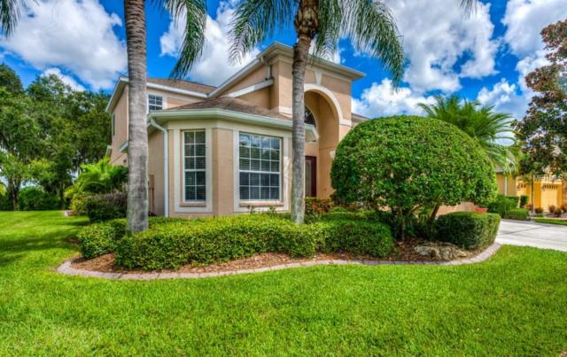 7915 Kavanagh Court, Sarasota, FL 34240 (MLS #A4412570) :: Team Bohannon Keller Williams, Tampa Properties