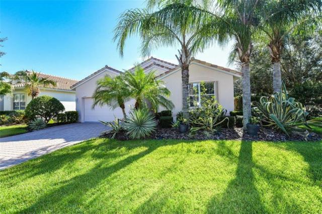 6539 42ND Street E, Sarasota, FL 34243 (MLS #A4413454) :: Remax Alliance
