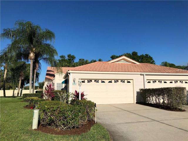 7533 Preserves Court, Sarasota, FL 34243 (MLS #A4423996) :: Cartwright Realty