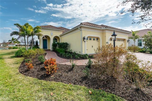 15437 Blackmoor Terrace, Lakewood Ranch, FL 34202 (MLS #A4425976) :: Medway Realty