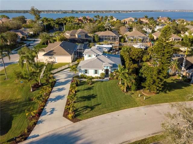 3611 4TH Avenue NE, Bradenton, FL 34208 (MLS #A4426978) :: Medway Realty