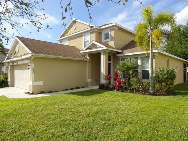 5011 58TH Terrace E, Bradenton, FL 34203 (MLS #A4429931) :: The Duncan Duo Team