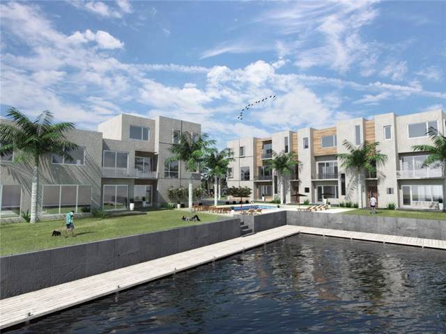 741 Rowe Place, Sarasota, FL 34236 (MLS #A4431761) :: Vacasa Real Estate