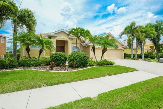 7012 74TH STREET Circle E, Bradenton, FL 34203 (MLS #A4432916) :: Medway Realty