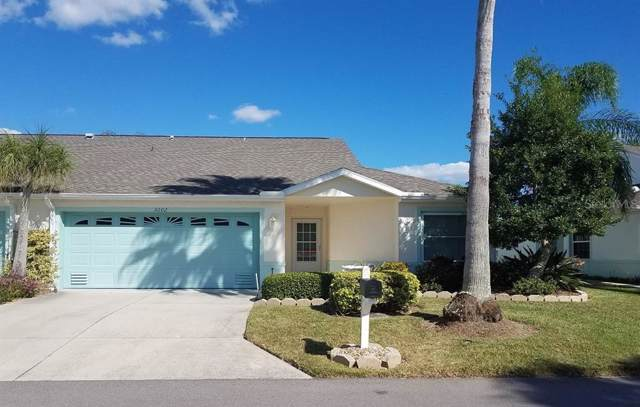 3002 Fiddlers Bend, Palmetto, FL 34221 (MLS #A4433176) :: Florida Real Estate Sellers at Keller Williams Realty