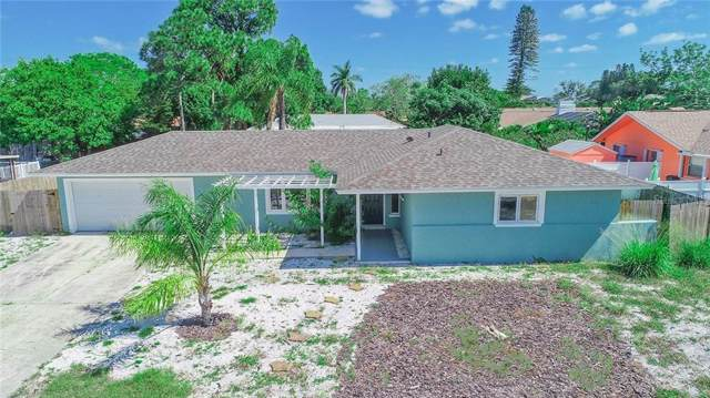 6402 1ST Avenue W, Bradenton, FL 34209 (MLS #A4434742) :: The Duncan Duo Team