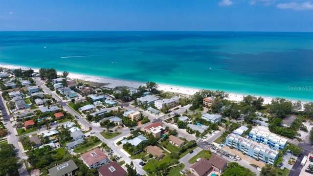 3707 Gulf Drive A,B,C,D, Holmes Beach, FL 34217 (MLS #A4436671) :: Ideal Florida Real Estate