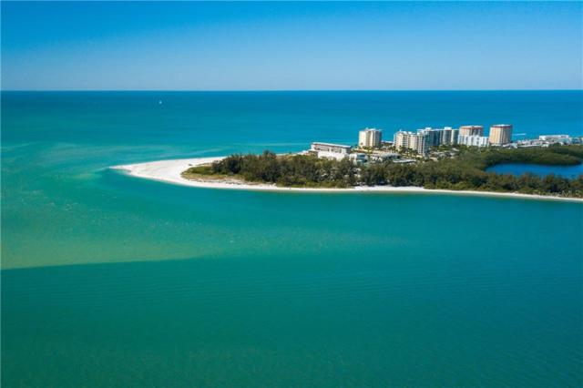 4822 Ocean Boulevard 8C, Sarasota, FL 34242 (MLS #A4437071) :: Armel Real Estate