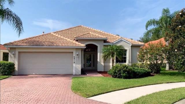 6810 74TH STREET Circle E, Bradenton, FL 34203 (MLS #A4439823) :: Medway Realty
