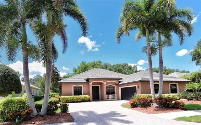 5349 Anthony Lane, Sarasota, FL 34233 (MLS #A4441146) :: EXIT King Realty
