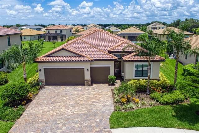 2910 Desert Plain Cove, Bradenton, FL 34211 (MLS #A4441245) :: Medway Realty