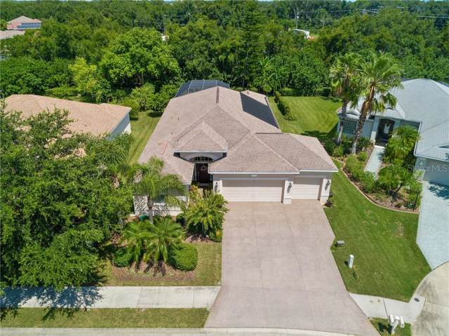 4339 70TH STREET Circle E, Palmetto, FL 34221 (MLS #A4443258) :: Gate Arty & the Group - Keller Williams Realty Smart
