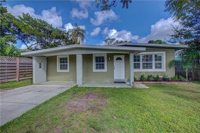 2181 Hyde Park Street, Sarasota, FL 34239 (MLS #A4450866) :: Armel Real Estate