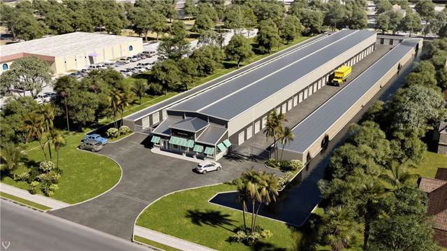 351 N Indiana Avenue, Englewood, FL 34223 (MLS #A4453612) :: The BRC Group, LLC