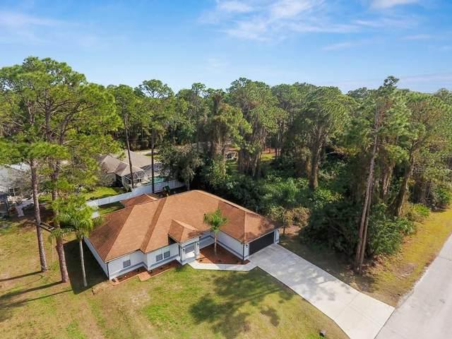 4138 Pawtucket Street, North Port, FL 34286 (MLS #A4456365) :: Homepride Realty Services