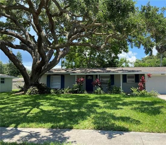 6821 Anchor Way, Sarasota, FL 34231 (MLS #A4459034) :: Delta Realty Int