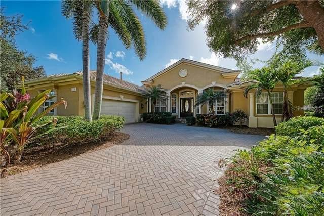 7210 Chatsworth Court, University Park, FL 34201 (MLS #A4459385) :: Delgado Home Team at Keller Williams