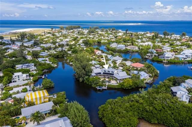 317 Iris Street, Anna Maria, FL 34216 (MLS #A4470574) :: Pepine Realty