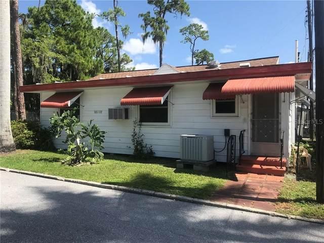 1 Lafayette Street, Bradenton, FL 34208 (MLS #A4473872) :: Bridge Realty Group