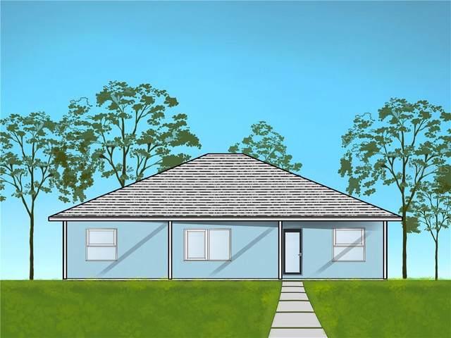 2005 3RD Avenue W, Palmetto, FL 34221 (MLS #A4476461) :: Alpha Equity Team